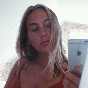 Mathilde vdG