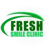 Fresh Smile Clinic