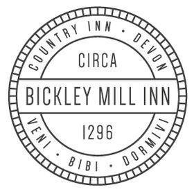 Bickley Mill Inn