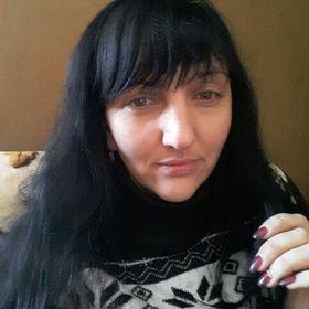 Doina Gribincea
