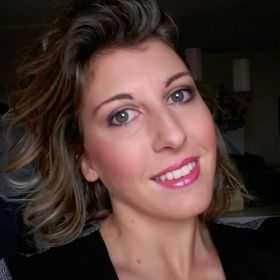 Arianna Facincani