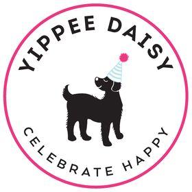 Yippee Daisy®