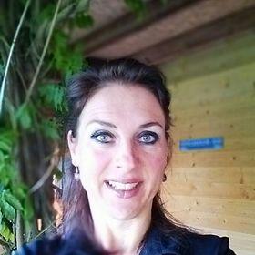 Diana van Beek