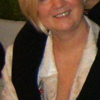 Wiesława Kudzma