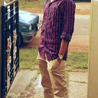 Pramath Karthik