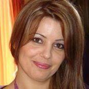 Irene Bebekli
