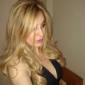 Amanda Xyni