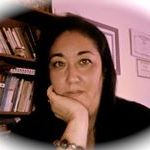 Carol Saito