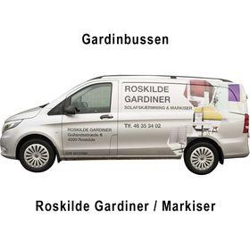 gardiner roskilde Roskilde Gardiner Markiser (gardinerbolig) on Pinterest gardiner roskilde