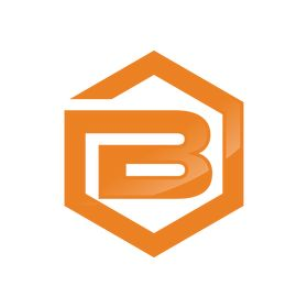 Benjamin Corp