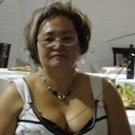 Cidu Carmen Liliana