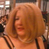 Elisabetta Giove