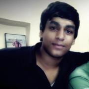 Bunny Singh
