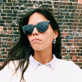 Sofia Rodriguez Bovio