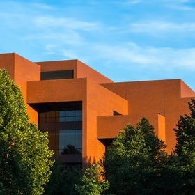 Ball State University Libraries