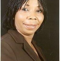 Esther Anyaogu