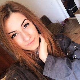 Andrada Ionescu