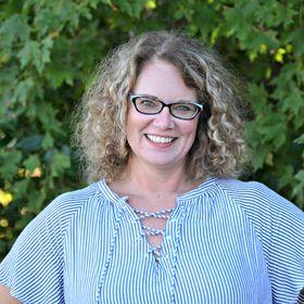 Natalie Boddeker