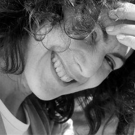 Mónica Felício