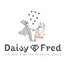 Daisy and Fred