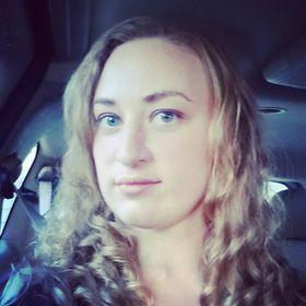 Heather Doss