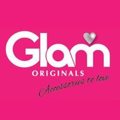 Glam Originals