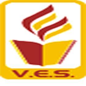 VESASC