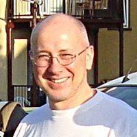 Grzegorz Cempla