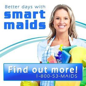 Smart Maids™