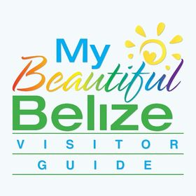 My Beautiful Belize