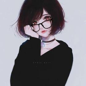 Mi.Mikaela