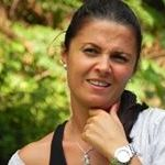 Gianina D