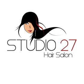 Hair Studio 27