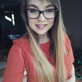 Aleksandra Idzikowska