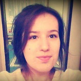 Henrieta Sabolová
