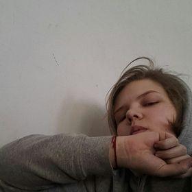 Анна Нурмелехт
