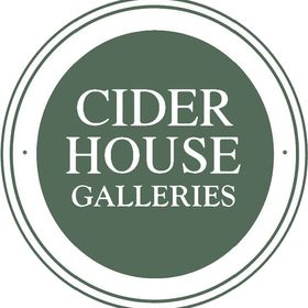 Cider House Galleries