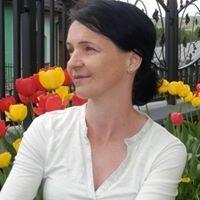Monika Urdová