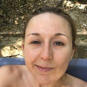 Francesca Danti