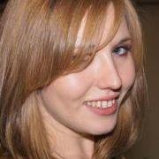 Sylwia Rębacz