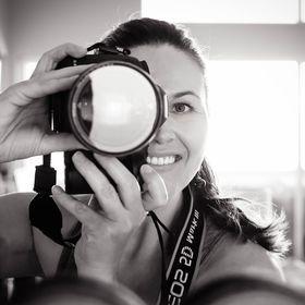 Dawn Eicher Photography
