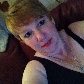 Donna Woodhead