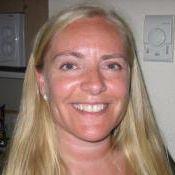 Elisabeth Markussen