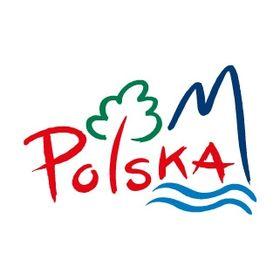 Polen Travel NL