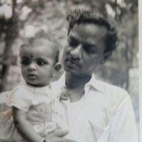 Banumathi Balasubramani