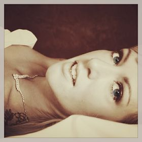 Christina Carletto