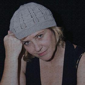 Janette Walker