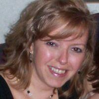 Patricia Jacobs