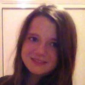 Sienna Beckingham
