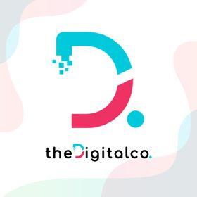 TheDigitalco